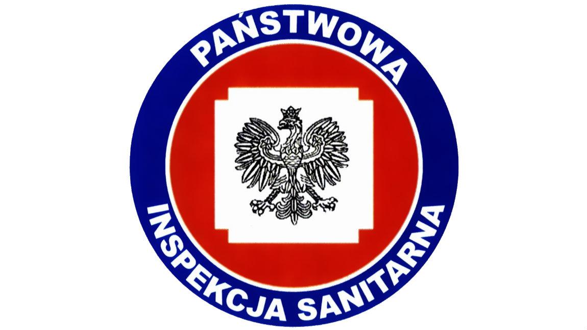 Komunikat Państwowego Powiatowego Inspektora Sanitarnego w Radomi