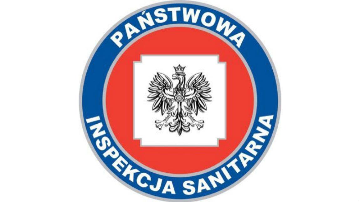 Komunikat Państwowego Powiatowego Inspektora Sanitarnego w Radomiu