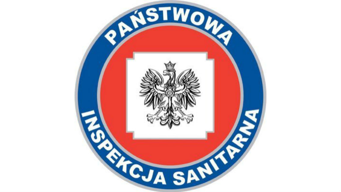 Komunikat Państwowego Powiatowego Inspektora Sanitarnego w Radomiu z dnia 16.10.2019r.