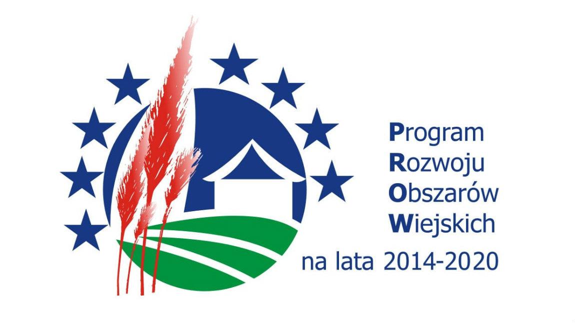 """Nabór wniosków na operacje typu """"Rozwój przedsiębiorczości – rozwój usług rolniczych"""""""