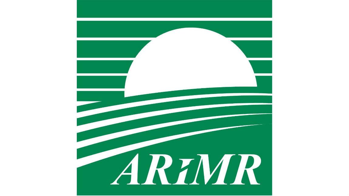 Dopłaty 2020: ARiMR przyjmuje oświadczenia i e-wnioski